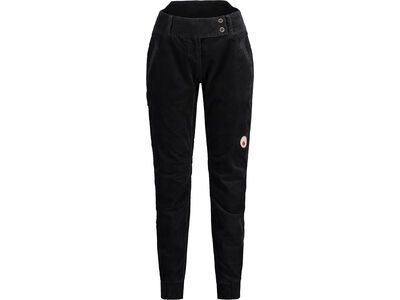 Maloja MedinaM., moonless - Hose