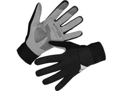 Endura Windchill Glove, schwarz - Fahrradhandschuhe