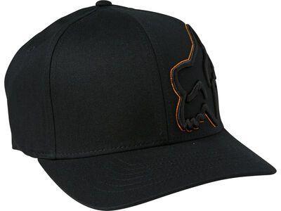 Fox Episcope Flexfit Hat black/gold