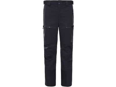 The North Face Men's Chakal Pant, tnf black - Skihose