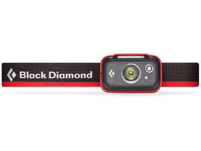 Black Diamond Spot325 Headlamp, octane - Stirnlampe