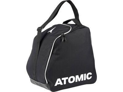 Atomic Boot Bag 2.0, black/white - Bootbag