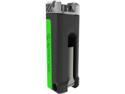 Syncros Greenslide 11CT black