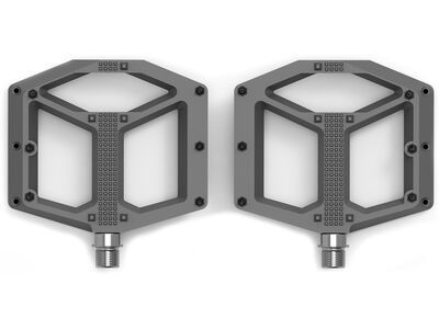 Cube Acid Pedale Flat C1-IB x Actionteam
