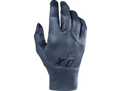 Fox Ranger Water Glove, blue steel - Fahrradhandschuhe