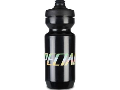 Specialized Purist WaterGate 0,65 L - Holograph - Trinkflasche