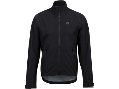 Pearl Izumi Monsoon WxB Jacket black