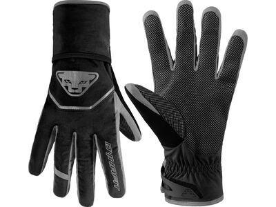 Dynafit Mercury Dynastretch Gloves black out
