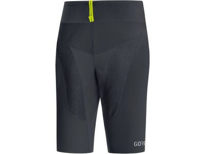 Gore Wear C5 Trail Light Shorts, black - Radhose
