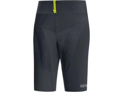 Gore Wear C5 Trail Light Shorts black