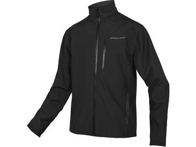 Endura Hummvee Waterproof Jacket black
