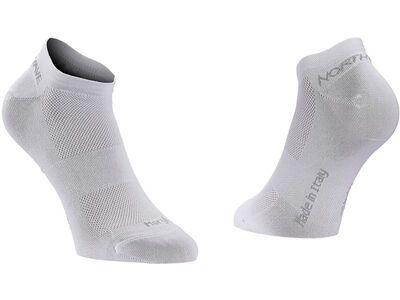 Northwave Ghost 2 Wmn Socks, white - Radsocken