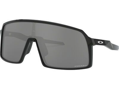 Oakley Sutro Prizm – Prizm Black polished black