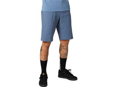 Fox Ranger Short matte blue