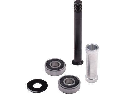 Cube Lager-/Schraubensatz Hauptlager Stereo 160 HPA 27/150 27.5+ MY16