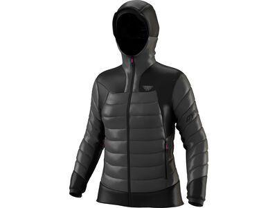 Dynafit Free Down RDS Hooded Jacket W magnet
