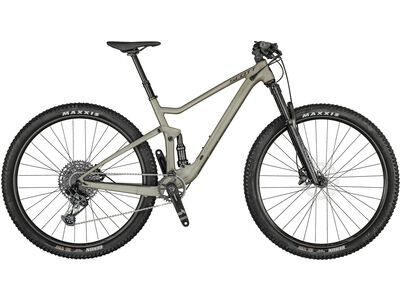 Scott Spark 950 2021 - Mountainbike