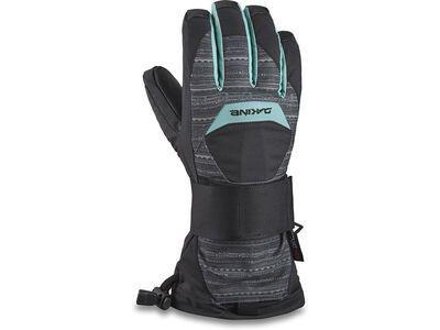 Dakine Wristguard Glove, quest - Snowboardhandschuhe