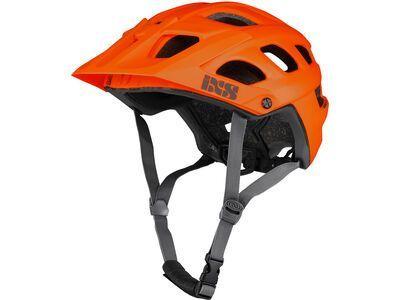 IXS Trail Evo orange
