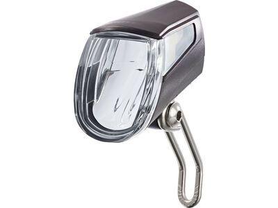 Trelock LS 433 Bike-i Go, black - Beleuchtung