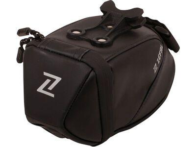 Zéfal Iron Pack 2 M-TF schwarz