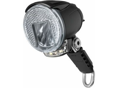 Busch & Müller Lumotec IQ Cyo T Senso Plus - Beleuchtung