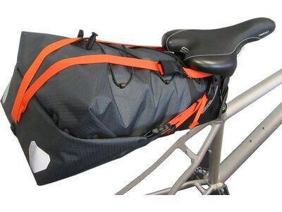 Ortlieb Seat-Pack Support-Strap - Stützgurt (E216)