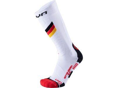 UYN Natyon Socks Germany