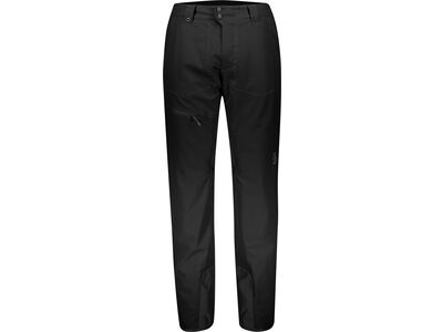 Scott Ultimate Dryo 10 Men's Pants, black - Skihose