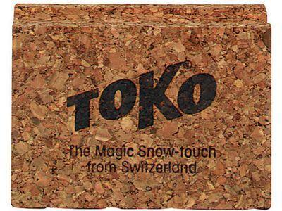 Toko Wax Cork - Wachskork