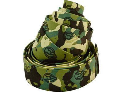 Cinelli Camouflage Ribbon - Lenkerband
