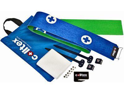 Colltex Clariden Standard - 120 mm
