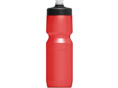 Cube Trinkflasche Grip 0.75l, red