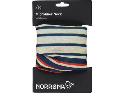 Norrona /29 Microfiber Neck rooibos tea