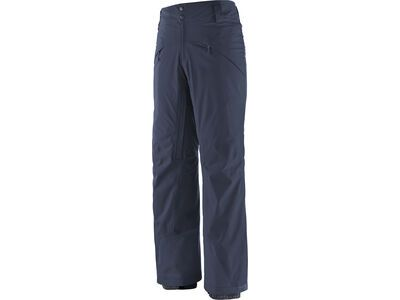 Patagonia Men's Snowshot Pants Regular, smolder blue - Skihose