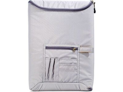 Ortlieb Notebook-Hülle - 17 Zoll - Laptop Sleeve