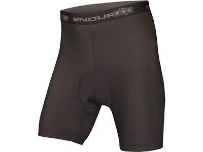Endura Padded Clickfast Liner black