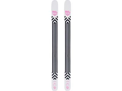 Black Crows Corvus 2020 - Freeski