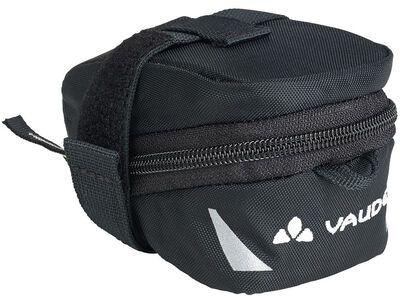 Vaude Tube Bag S black