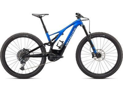 Specialized Turbo Levo Expert Carbon cobalt blue 2021