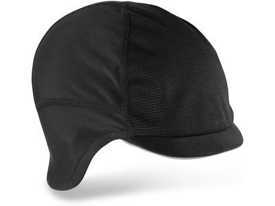 Giro Ambient Skull Cap, black - Radmütze