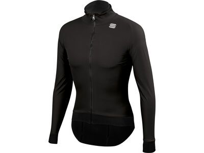 Sportful Fiandre Pro Jacket, black - Radjacke