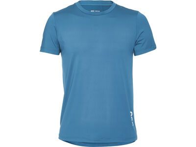 POC Resistance Enduro Light Tee, antimony blue - Radtrikot