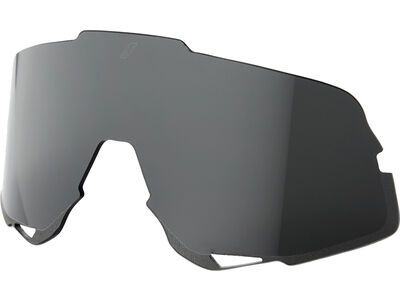 100% Glendale Replacement Lens - Smoke