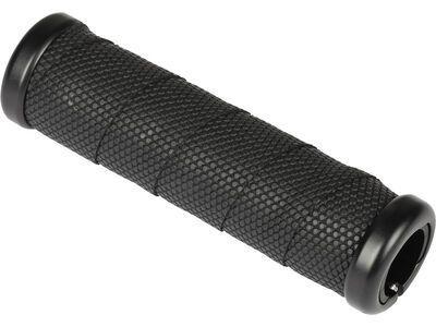 Cube RFR Griffe Pro Lenkerband, black