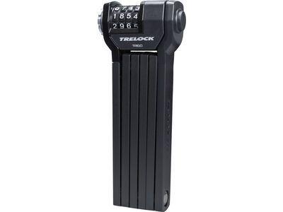Trelock FS 360 Code Faltschloss - 85 cm