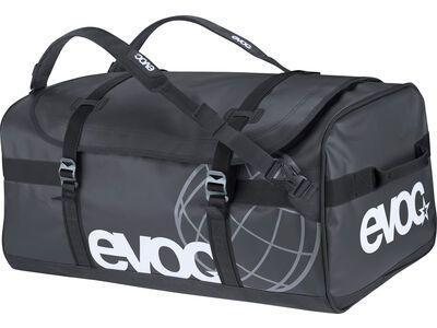 Evoc Duffle Bag 40L (S), black - Reisetasche