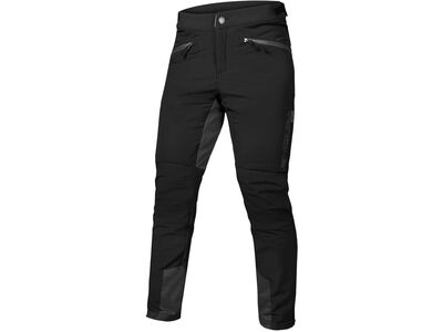 Endura MT500 Freezing Point Trousers, schwarz - Radhose