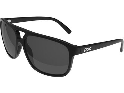 POC Will Polarized - Grey uranium black