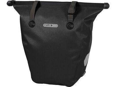 Ortlieb Bike-Shopper black